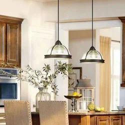 Kitchen LED Light
