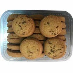 HND Jeera Bakery Biscuit