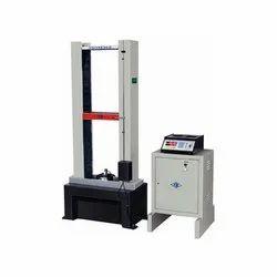 UNITEK 9400 Electronics Universal Testing Machines