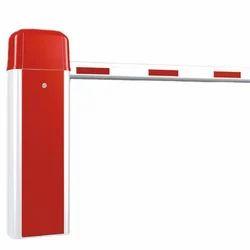 Essl PB1060L Boom Barrier