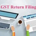 Taxation Consultant Tax Consultant Gst Return Filling, In Tirupur, Tiruppur