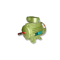 BELKO Sheet Metal Electric Single Phase Motor, <0.50 hp