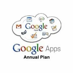 Business Email Hosting Solutions with Google -Get Email for Your Business