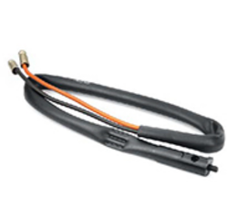 SW-0505A Brake Switch - Front - With Wire