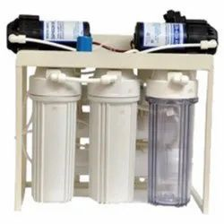 Wall Mounting RO Water Purifier