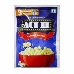 diet popcorn act 2