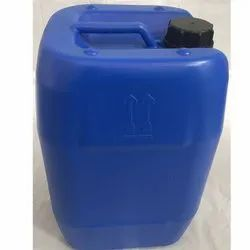 20 L Mouser Polycan Narrow Mouth Jerry Can Carboy