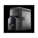 Datacard CR805 Retransfer ID Card Printer