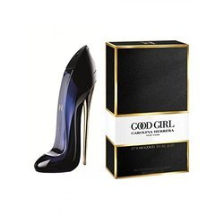 Carolina Herrera Ladies Perfume