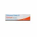 Flutivate Fluticasone Cream IP