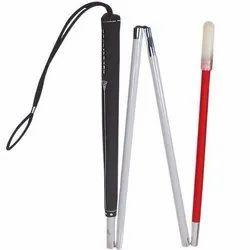 Blind Walking Stick