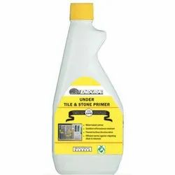 walls, floors Ardex Endura Under Tile And Stone Primer, Packaging Size: 500 Ml & 5 Ltre, Packaging Type: Bottle & Can