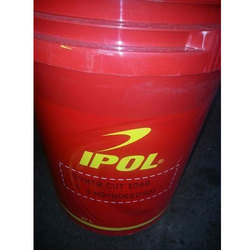 Automotive Radiator Coolant