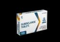 Glibenclamide Tablets 5mg