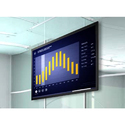 Hyundai Digital Signage Board
