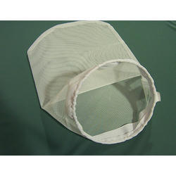 Micron Filter Bags For Liquids
