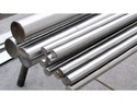 Tremor Inconel 601 Pipes