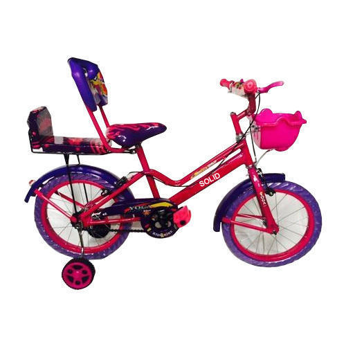 034b5e95316 Solid Double Seat Child Bicycles