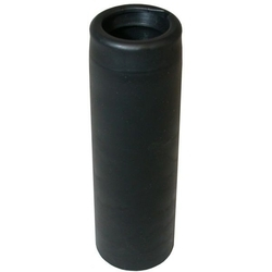 Natural Rubber Sleeve