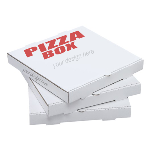 Pizza box with your brand design printed sri krishna printers pizza box with your brand design printed malvernweather Gallery