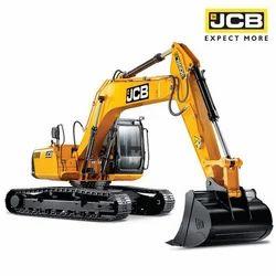 Jbc Machine