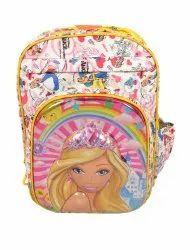 Henny Girls Barbie Bag