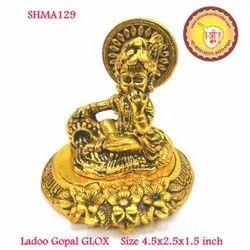 Ladoo Gopal GLOx