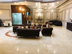 Home Interior Designer Services, Work Provided: Wood Work & Furniture