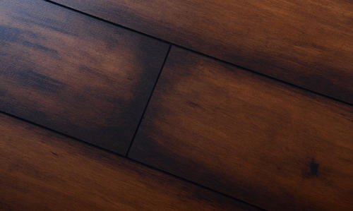 French Bleed Wooden Flooring परतद र