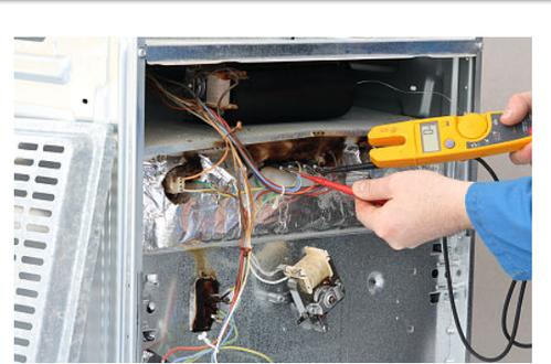 """Image result for WASHING MACHINE REPAIRS"""""""