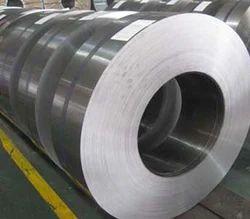 Inconel 825 Nickel Alloy Coil