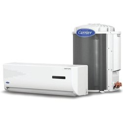 Carrier Split Air Conditioners Best Price in Jaipur, कैरियर