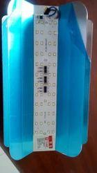 100W LED Shed Lamp