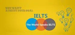 IELTS Training in Hyderabad-IELTS Coaching-IELTS Classes