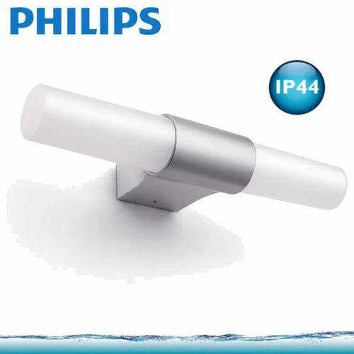Philips Lighting Bathroom Mirror Lights