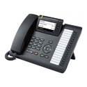 OpenScape CP400 Desk Phone