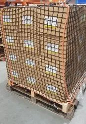 PALLET SECURING NETS