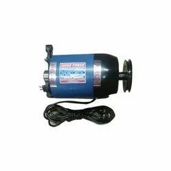 High Speed Sewing Machine Motor, Voltage: 230 V