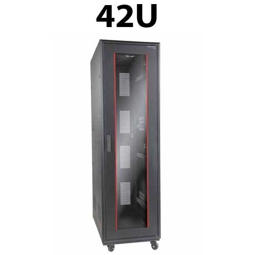 Valrack 42u Server / Network Rack