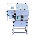 Tablet Printing Machine