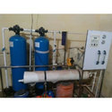 L Dm Water Treatment Plant, 500