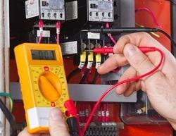 Electrical Wiring Services in Indore