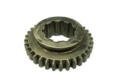 Jay Ambe Transmission Parts, Packaging Type: Box