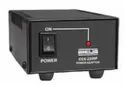 CCS-2300 Counter Communication Systems