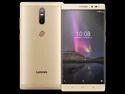 Phab Series Lenovo Mobile Phone
