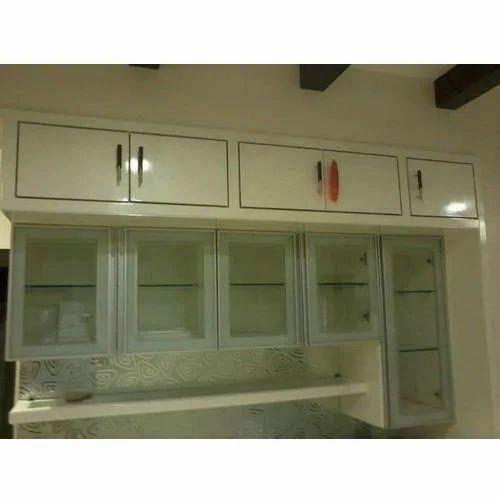 Aluminium Cabinet Door Cupboard Doors Kitchen Cupboard Doors
