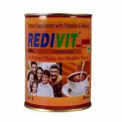 Redivit Powder