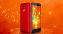 Micromax Bharat 4 Diwali Edition Mobile