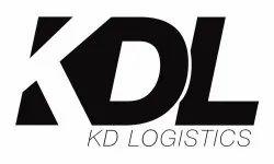 Third Party Logistics (3PL)
