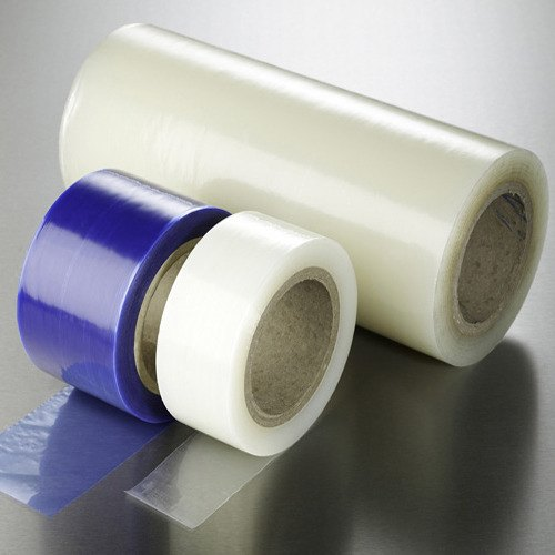 Hirani Polyplast Surface Protection Tape, Packaging Type: Roll